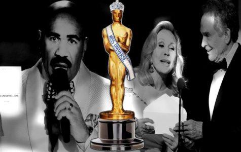 """Did the Oscars """"Harvey"""" it?"""