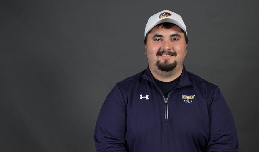 Whos who in Beaver sports: Sam Pulkrabek