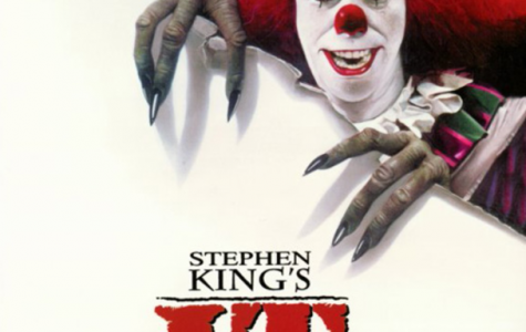 Movie Review:  IT Delivers a Clown that Terrifies, Kids that Entertain