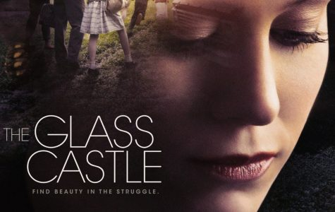Movie Review:  The Glass Castle Is a Flawed Monument