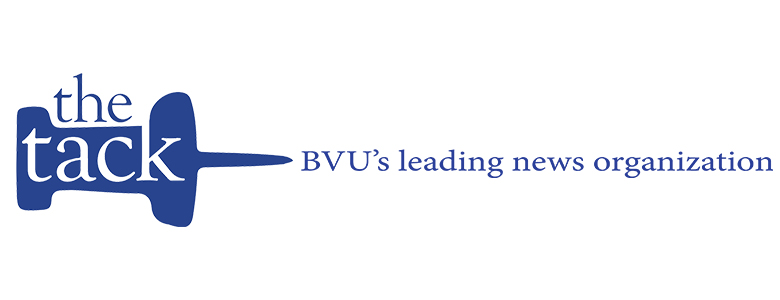 The Student News Site of Buena Vista University