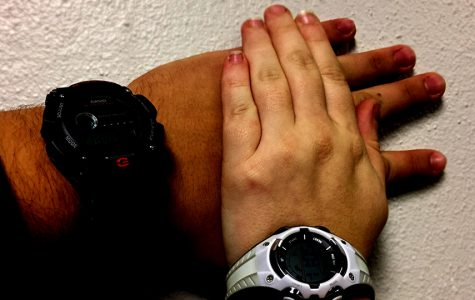 Couples of Many Colors: Perspectives of Interracial Relationships
