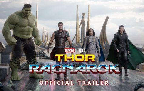 Thor Ragna-Rocked!
