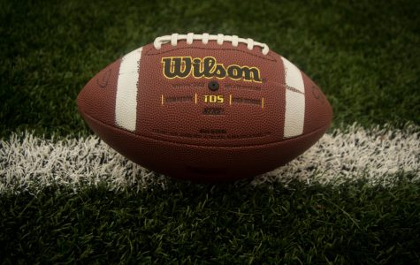 Iowa State Football Impresses Hawkeye Fan
