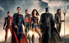 Justice League: Warner Bros, We Need To Talk.