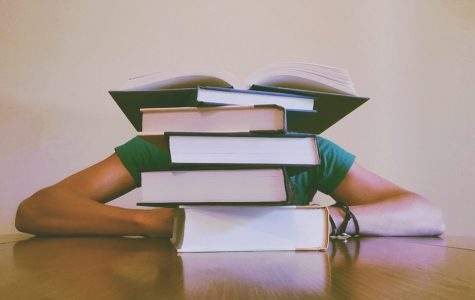 Where Should I Study?