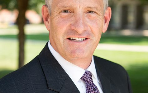 BVU Vice President of Institutional Advancement Will Retire at Semester