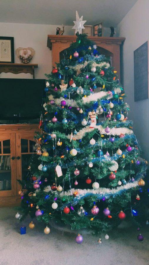 DIY+Holiday+Gifts