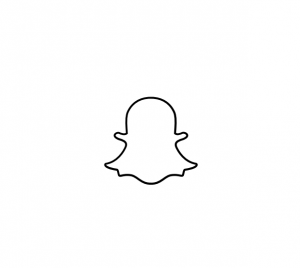Opinion: Give the new Snapchat update a chance – The Tack Online