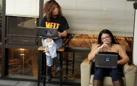 """MELT Couch Conversation: """"Black Culture"""" Misconceptions"""