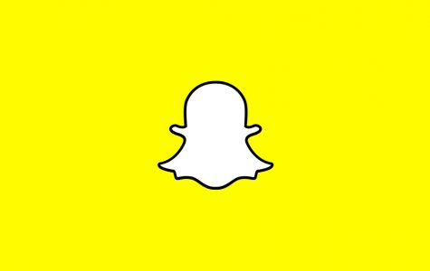 Opinion: Give the new Snapchat update a chance