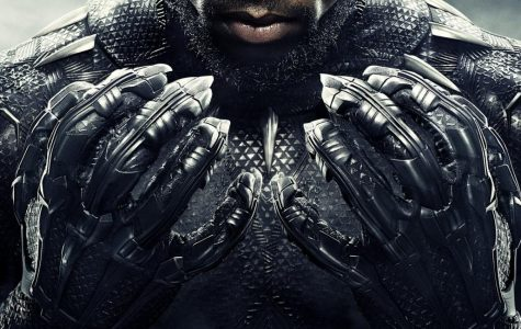 Black community celebrates Black Panther as a win