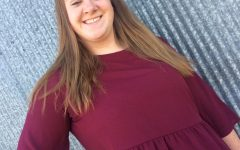 Busy but happy: Kragelund reflects on being involved at BVU