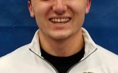 Who's Who in Beaver Sports: John Foss