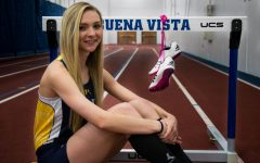Who's Who in Beaver Sports: Kylie Johnston