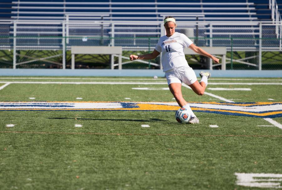 BVU+Soccer+Teams+Prep+for+Upcoming+2018+Seasons