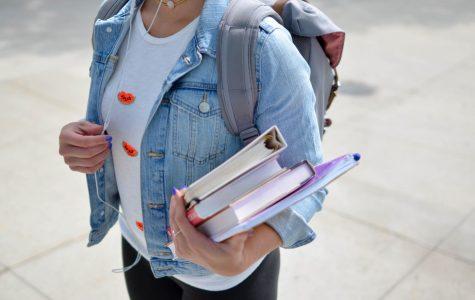 University Seminar Peer Leader Program to Take Effect in the Fall