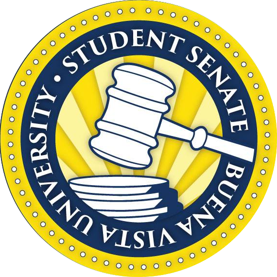 At-Large Elections for Student Senate Open April 26