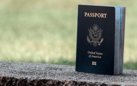 BVU Students Can Benefit from Free Passport Program