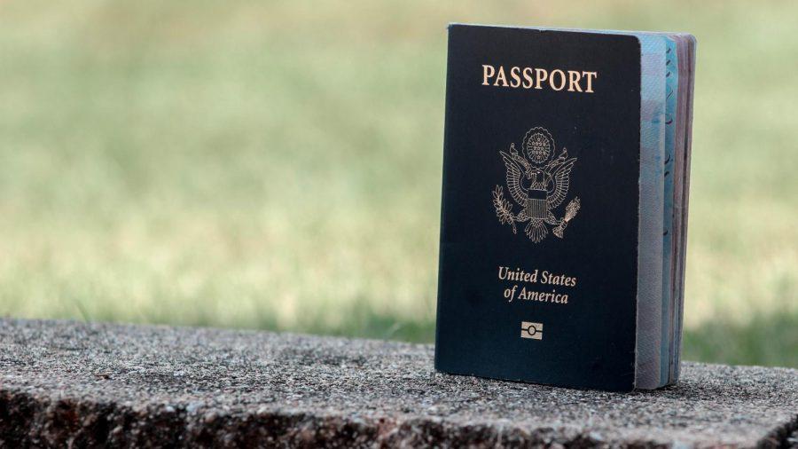 BVU Students Can Benefit from Free Passport Program