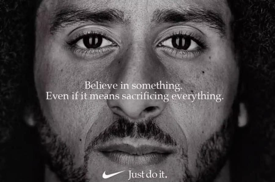 Photo+Courtesy+of+Nike