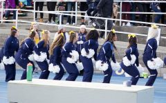 A New Look to the Cheer & Dance Program