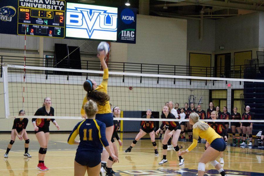 Hartman_Volleyball.p