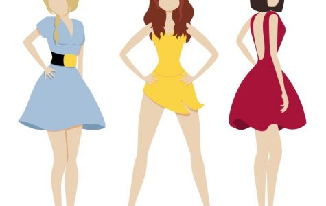 The Six Most Important Girl Code Rules