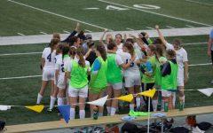 BVU Women's Soccer Coaches Resign Entering the Offseason