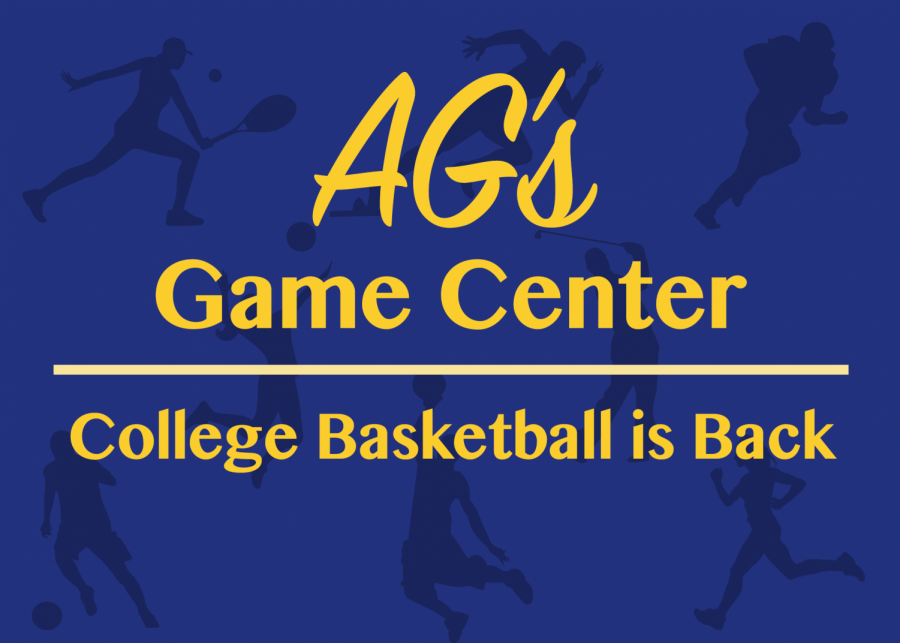 AG%27s+Game+Center%3A+College+Basketball+is+Back%21