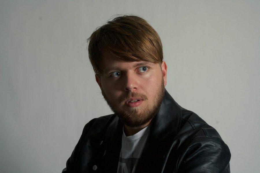 Zach Hess