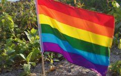 National and Local Tensions Between Religious Freedom and LGBTQ+ Civil Rights