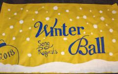 BVU Will Host First Winter Ball since 1988