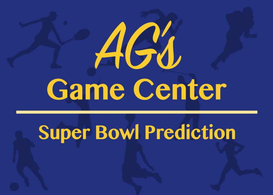 AG%27s+Game+Center%3A+Super+Bowl+Prediction