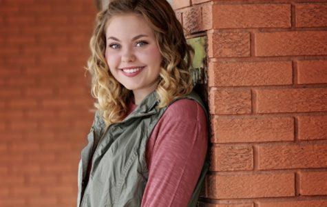 Hannah Kramer