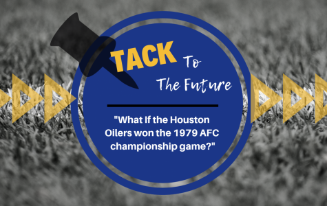 TACK to the FUTURE: Alternate and Possible Universes in the NFL