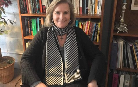 Formichella New Director of Strategic Initiatives