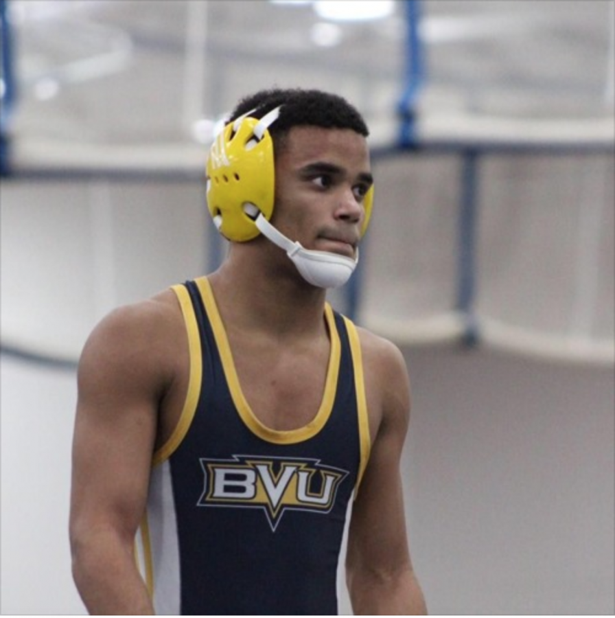 Personality+Profile%3A+Wrestler+Byron+Fleming