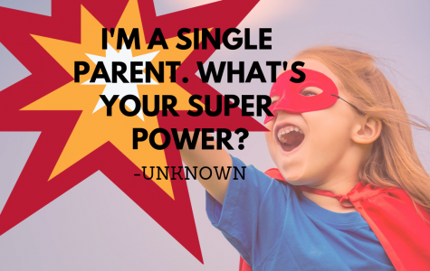 Lessons I Learned in a Single Parent Home