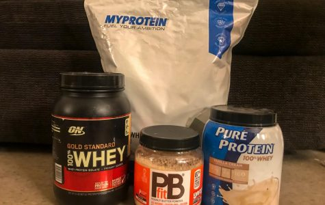 5 Creative Protein Recipes