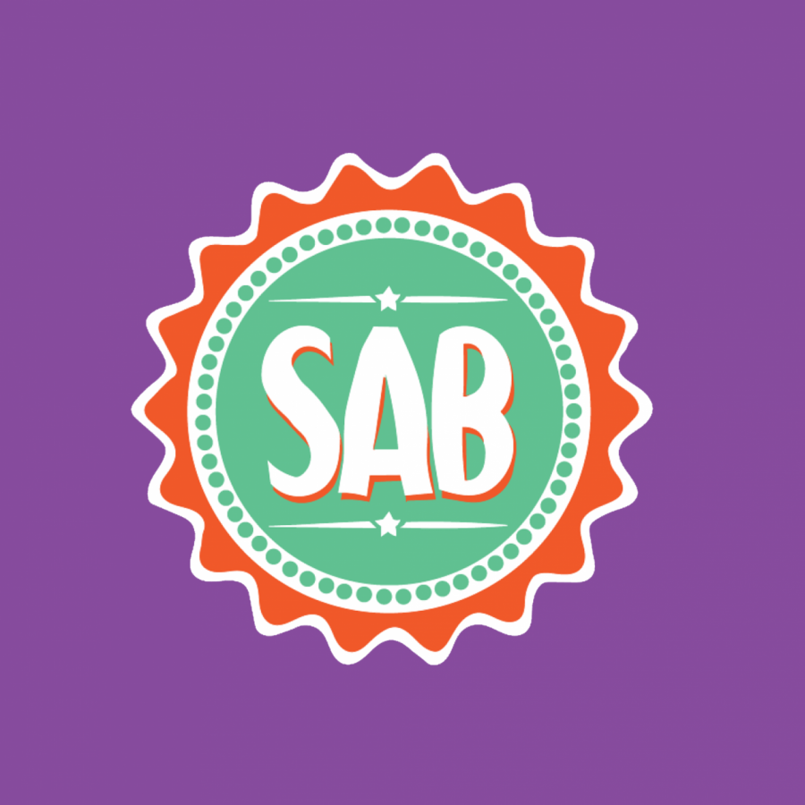 What to Expect from SAB in the 2019-2020 School Year