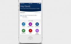 "BVU's New Advising Tool ""Navigate"" to Roll Out Fall 2019"