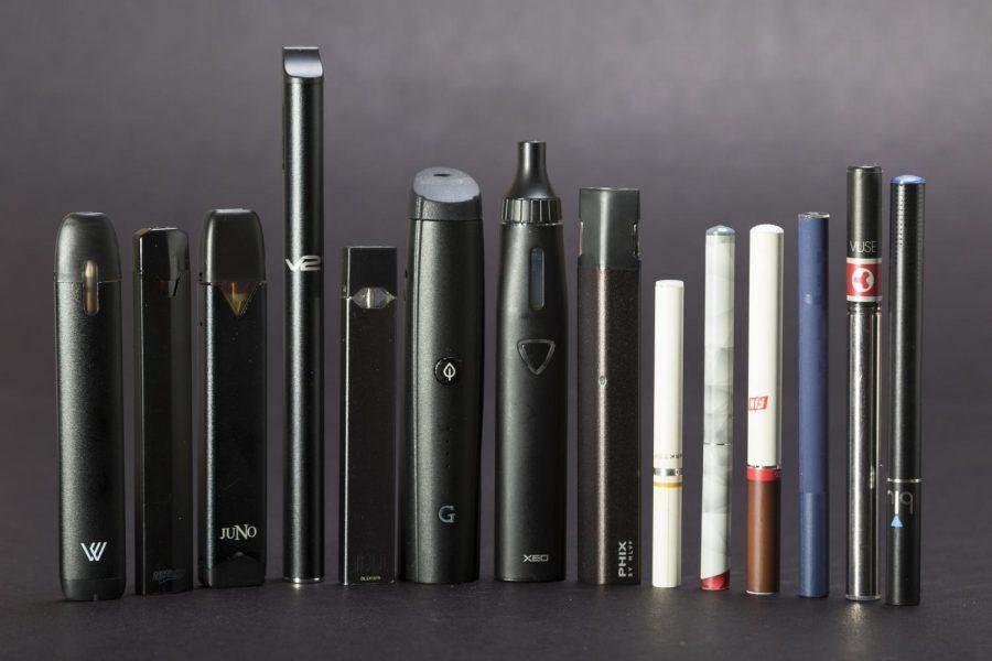 Juuls-+A+New+Era+of+Cigarettes