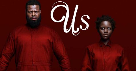 Movie Review: US