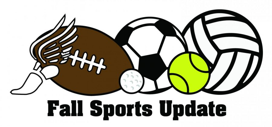 Fall+Sports+Seasons+Underway
