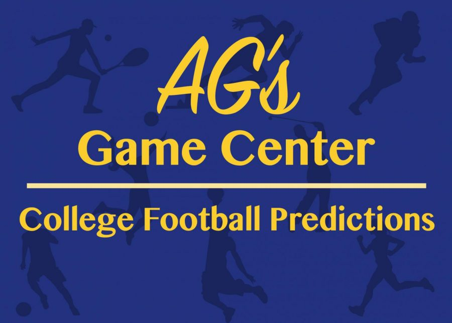 College+Football+Predictions