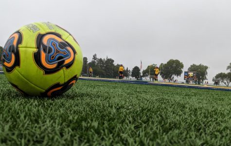BVU Men's and Women's Soccer: Season Update