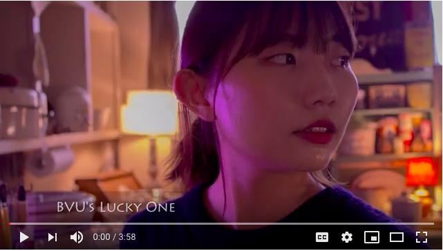 BVU%27s+Lucky+One