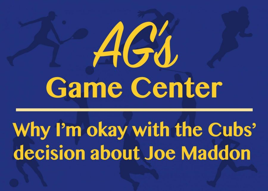 Why+I%27m+Okay+with+the+Cubs%27+Decision+about+Joe+Maddon