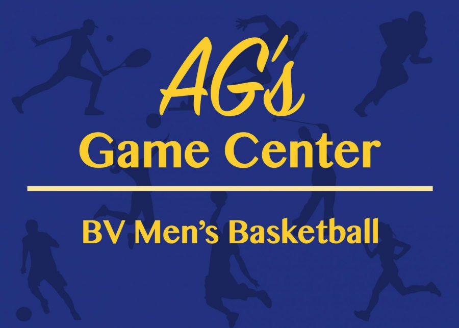 BV+Men%27s+Basketball